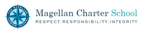 The Magellan Charter School